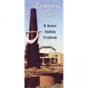 607P-Cemetery-Care-Leaflet-300x300